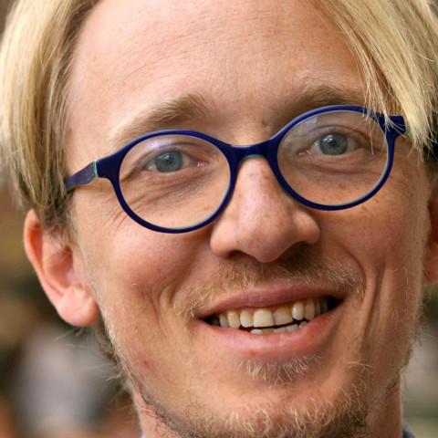 Nick Meynen